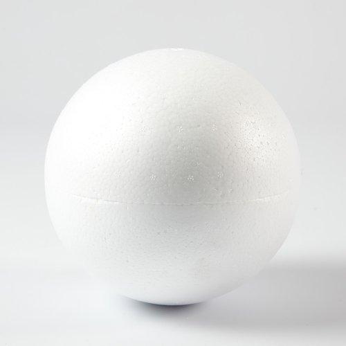 styropor-solid-spheres-styrofoam-polystyrene-balls-pack-of-5-10cm
