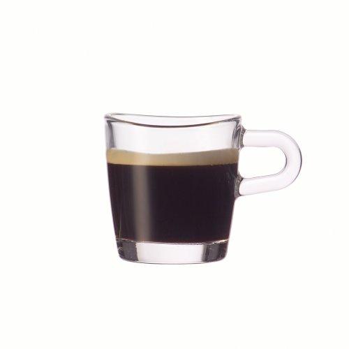 LEONARDO 43363 Espressotasse Loop