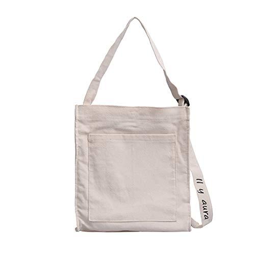Mitlfuny handbemalte Ledertasche, Schultertasche, Geschenk, Handgefertigte Tasche,Frauen-Segeltuch-Spassvogel-nette Kuriertasche-Umhängetasche Kleine quadratische Tasche