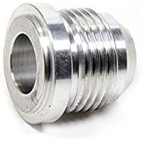 Meziere wf12ma -12un macho aluminio weld-in Fitting