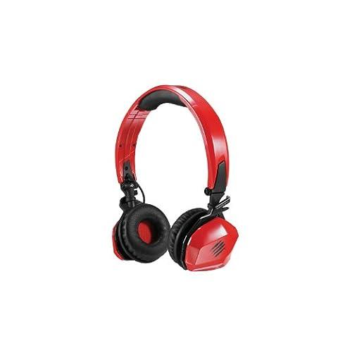 Mad Catz F.R.E.Q.M Wireless Headset -