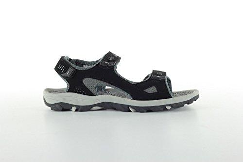 mc-kinley-mens-fashion-sandals-black-black