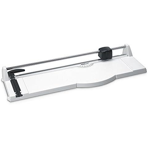 Ideal Rotary trimmer 1031 - Cortador de papel (576 x 201 x 61 mm, 900 g)