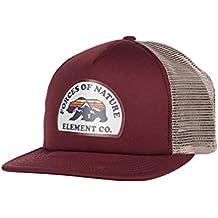 Element Gorra Trucker CA NY de beisbol baseball 598187d16aa