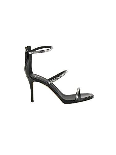 giuseppe-zanotti-design-damen-e70151003-schwarz-lackleder-sandalen