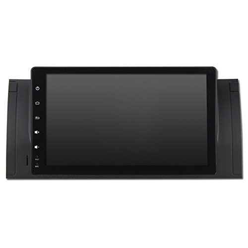 9-pouces-octa-core-1024-600-android-60-voiture-dvd-gps-navigation-multimedia-player-voiture-stereo-p