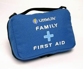 littlelife-family-first-aid-kit