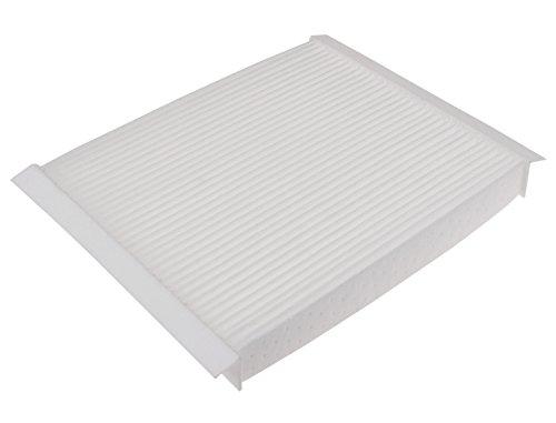 Preisvergleich Produktbild Blue Print ADA102510 Innenraumfilter / Pollenfilter