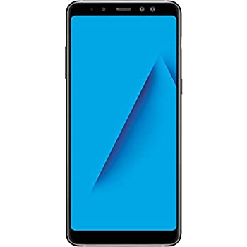 Samsung Galaxy A8 (Gold): Amazon in: Electronics