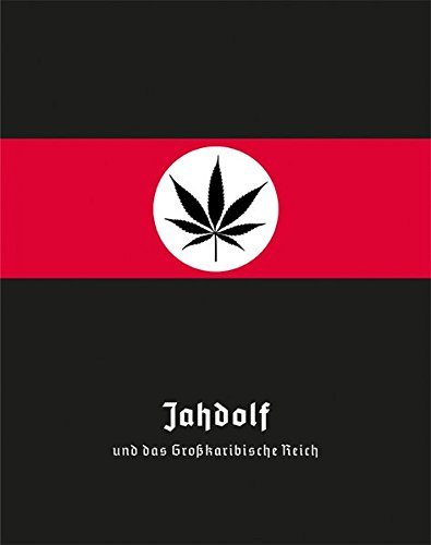 Jahdolf und das Großkaribische Reich