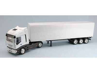new-ray-ny15613dss-iveco-stralis-40-container-white-143-modellino-die-cast