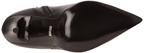 Buffalo 11335X-269, Escarpins femme Noir (Black791)