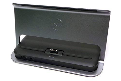 Original Dell Latitude 10 ( ST2 ) Tablet Docking Station Dock mit HDMI Anschluss und Netzteil