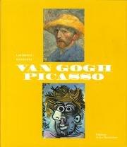 Van Gogh Picasso