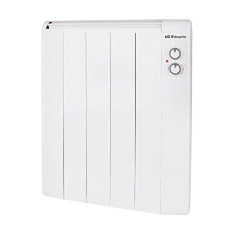 Orbegozo RRM 810 - Emisor térmico sin aceite
