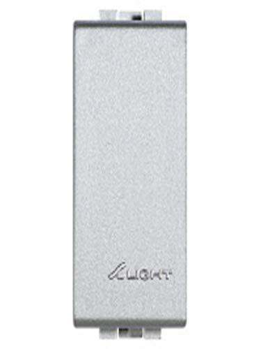 BTICINO Light tt4950 Tech bouton Faux Polo