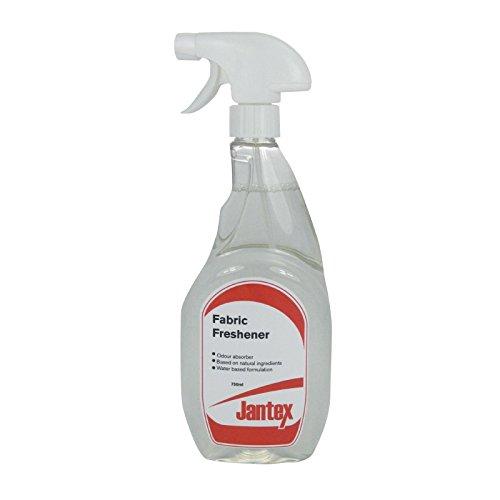 jantex-tissu-desodorisant-750-ml