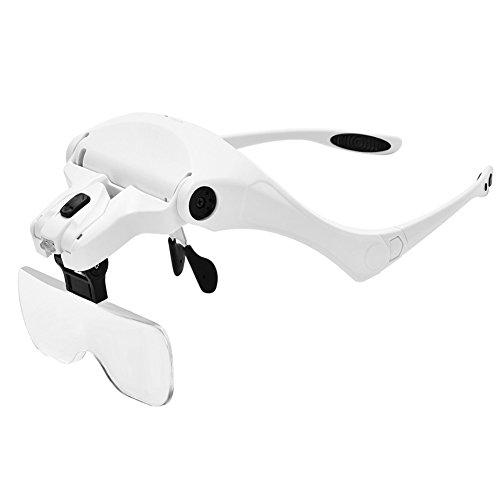 autopkio-loupe-pour-lunettes-mains-ajustables-mains-libres-magnifier-avec-2-led-light-headset-lightw