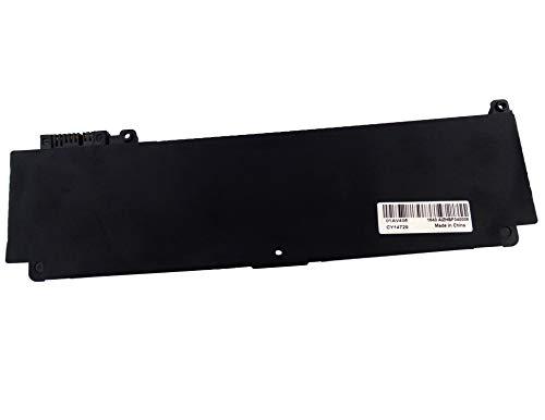 YASI MFG® 11.46V 2.274Ah 27Wh 01AV406 SB10J79003 01AV462 Laptop Akku für Lenovo ThinkPad T460S T470S