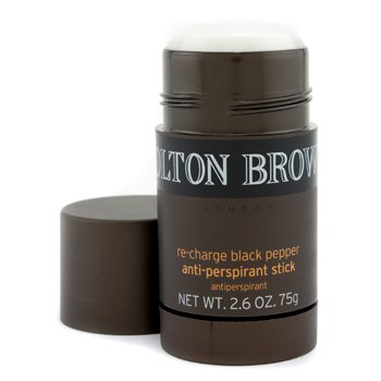 molton-brown-re-charge-black-pepper-anti-perspirant-stick-deostick
