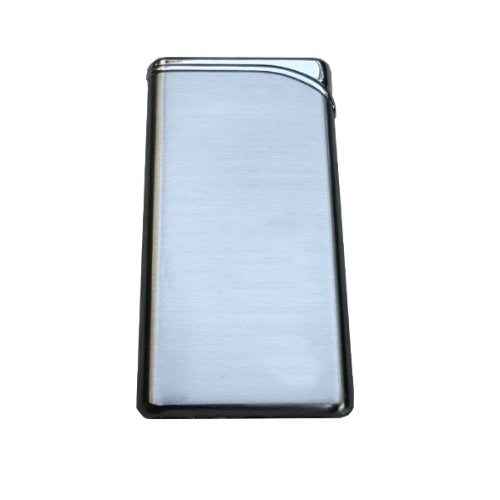 feuerzeug-cool-superflach-06-cm-mit-diamant-gravur