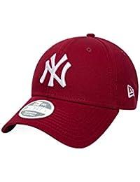 New Era Era Era Era - Cappellino da Baseball - Donna f894be406dec