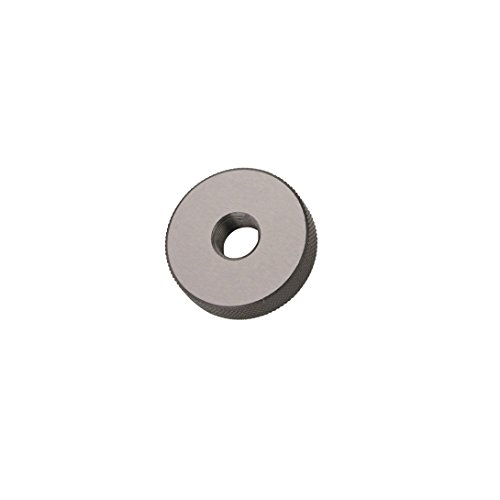 'CNC Quality Thread Grenzlehr Ring M6 x 1 Fit 6g – Standard 13 – standard thread Gut ""