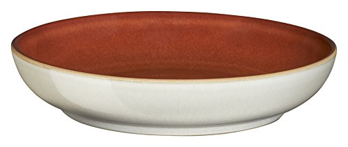 denby-fire-linen-nesting-bowl-stone-cream-burnt-orange-red-extra-large