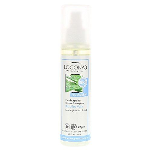 logona-feuchtigkeits-hitzeschutz-spray-150-ml