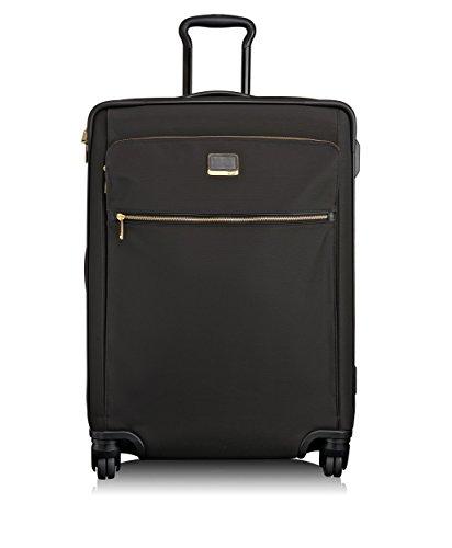 tumi-larkin-valise-extensible-voyage-court-elisa-4-roues-87l-noir-073664d