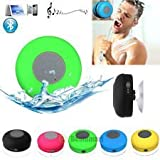 PRAVARA Waterproof Bluetooth Speaker || ...