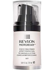Revlon PhotoReady Primer Perfecting Primer 1, 1er Pack (1 x 27 ml)