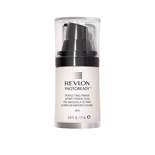 Revlon PhotoReady Primer Perfecting Primer 1, 1er Pack (1 x 27 ml)