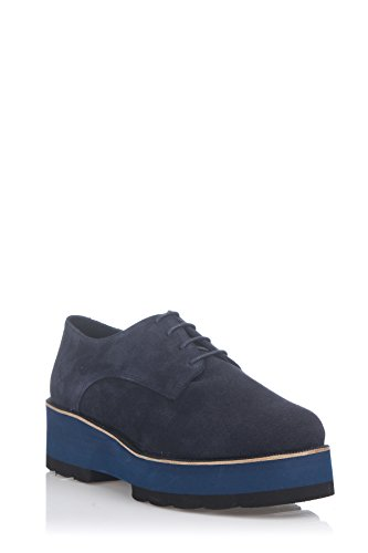 Laura Moretti Donna Bugy Shoes scarpe