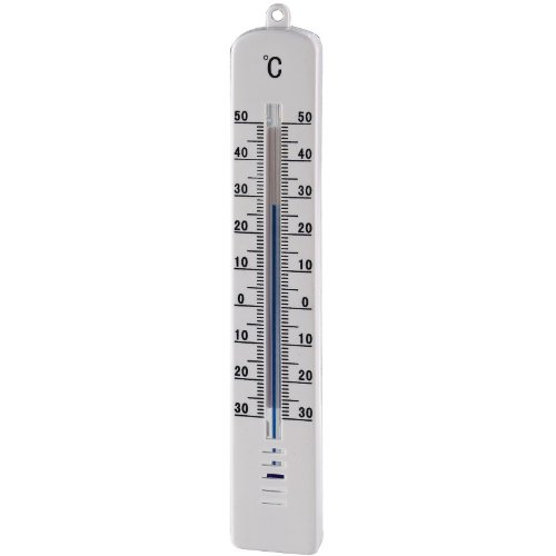 Provence Outillage 1719 Thermomètre simple
