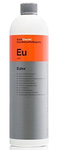 Koch Chemie Klebstoffentferner Eulex M