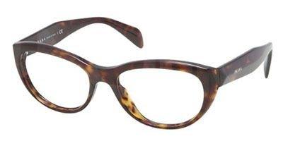 prada-monture-lunettes-de-vue-pr-01qv-2au1o1-la-havane-52mm
