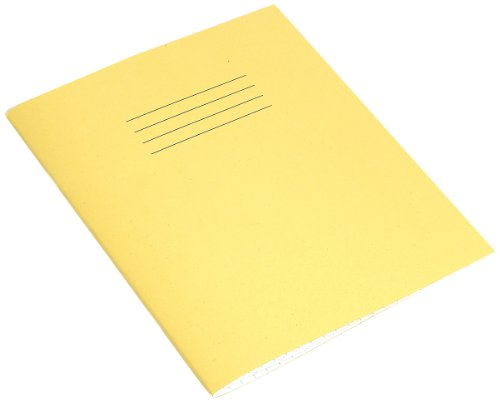 rhino-s7-200x165-48-page-exercise-book-yellow-pack-of-10