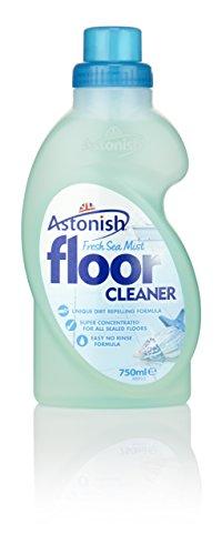 astonish-flawless-floor-cleaner