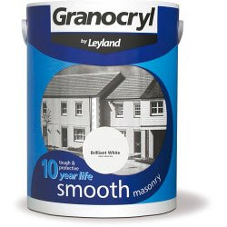 granocryl-brilliant-white-25l-smooth-masonry-paint