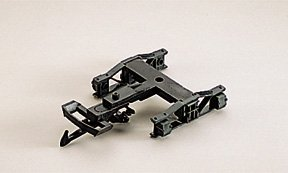 LGB - Pieza de Repuesto para modelismo ferroviario Escala 1:22.5