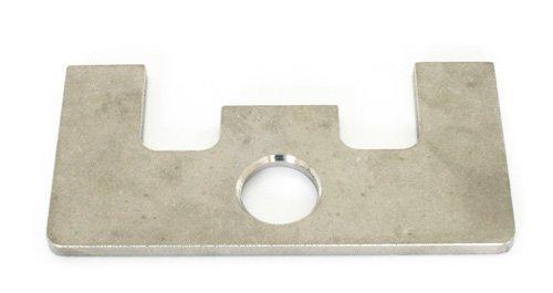 NOCKENWELLEN LINEAL - Zahnriemen Fixierung Werkzeug VAG3418 - DUB