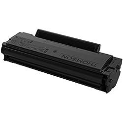 Thomson CAR500 Imprimante laser 23 ppm Noir/Blanc