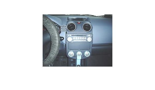 Semoic Neuer Auto-Scheinwerfer-Niveausensor 4B0907503 Gepasst f/ür A3 A4 A6 Tt A8