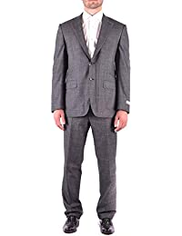 Amazon.it  Canali - Abiti e giacche   Uomo  Abbigliamento 43d01a201cc5