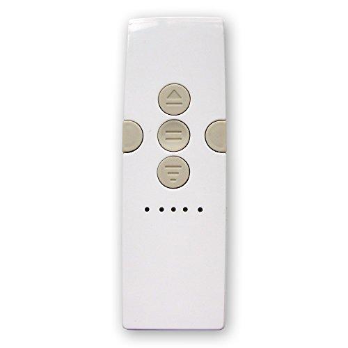 mando-a-distancia-de-5-canales-dc251
