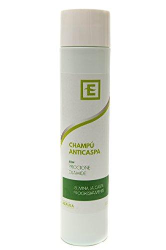 champu-anticaspa-con-piroctone-olamida-300ml