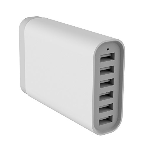 selectec-usb-charger-powerport-6-40w-8a-6-port-usb-charging-hub-charger-power-adapter-stations-for-i