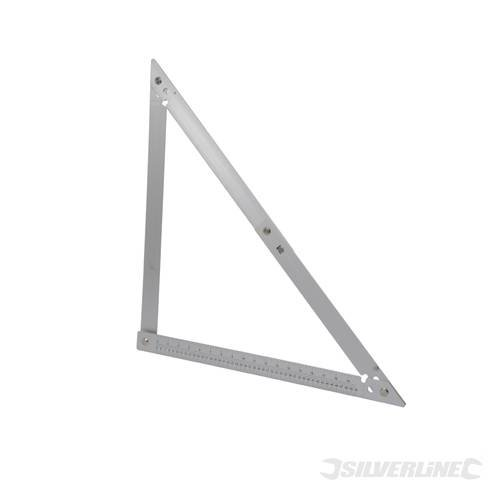 folding-frame-square-600mm-lightweight-high-grade-aluminium-construction-with-metric-and-imperial-ma
