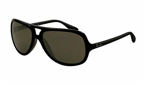 classic-oversize-anti-uv-lenti-polarizzate-occhio-occhiali-da-sole-rb4125-601s17-59-13-gatti-5000-fl